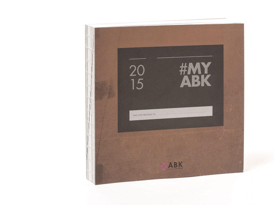 Catalogo ABK