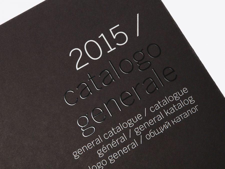 Catalogo Casalgrande