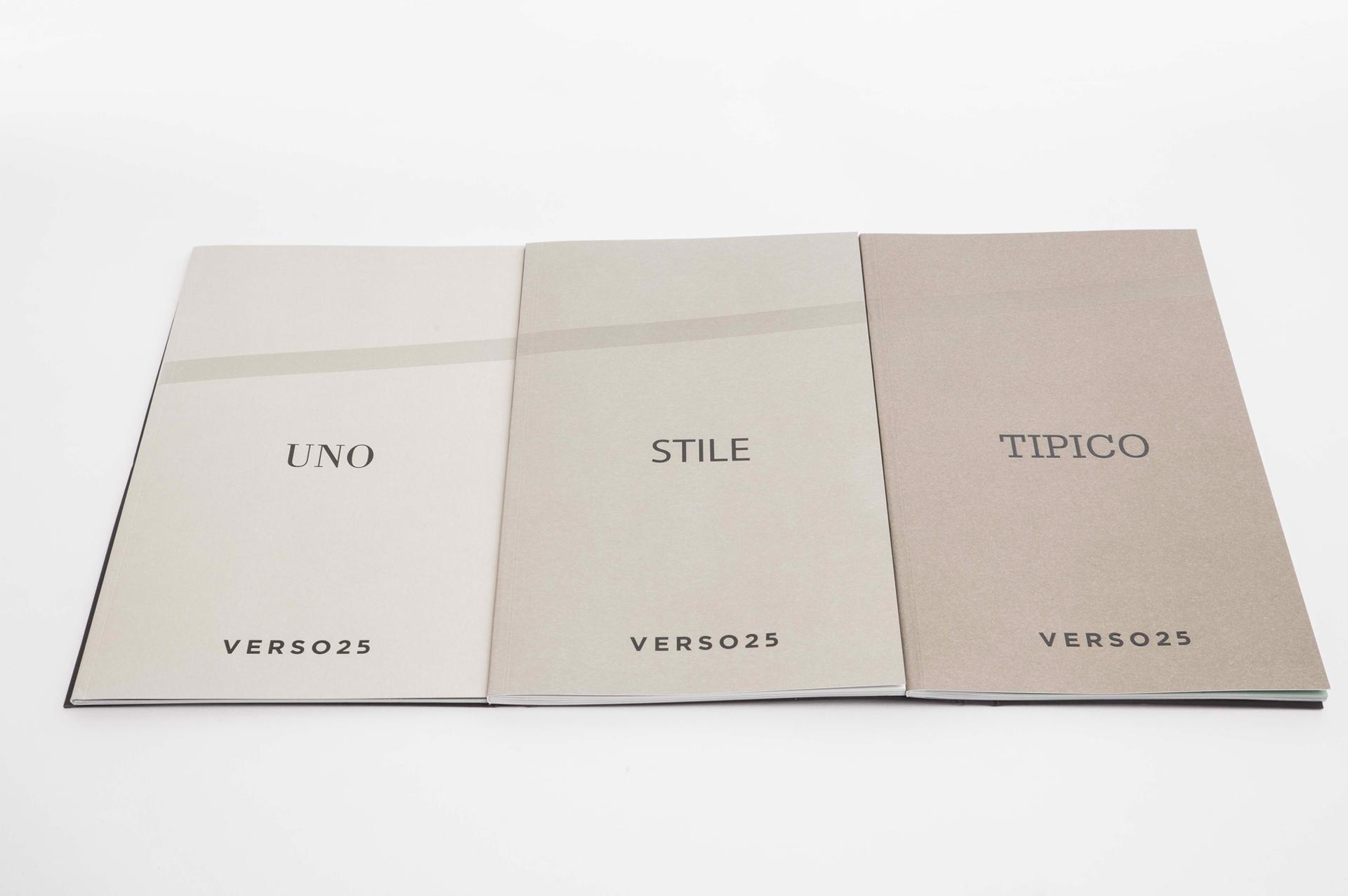 Grafiche-Pioppi_Verso25_MiniBook_003