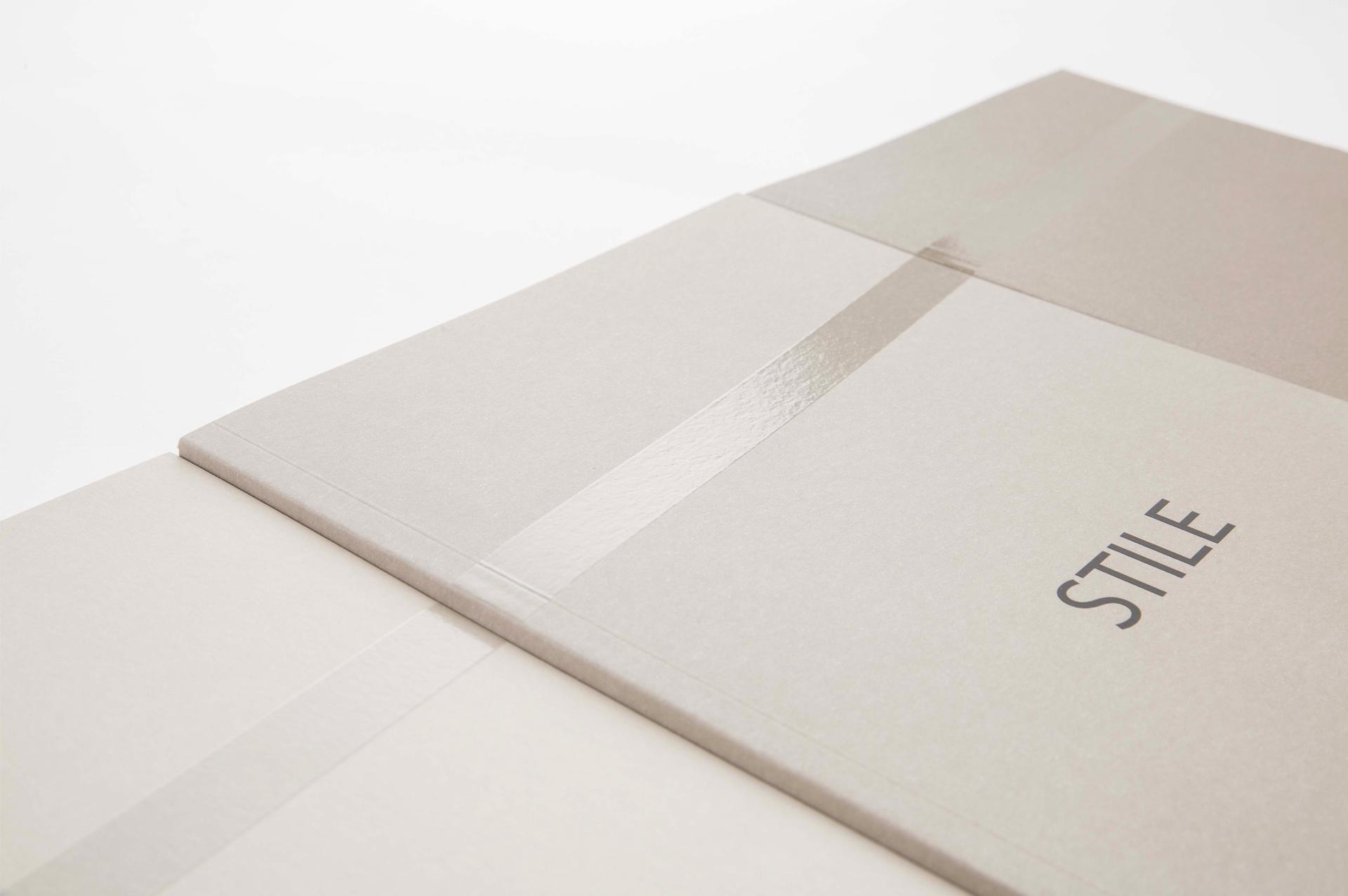 Grafiche-Pioppi_Verso25_MiniBook_004