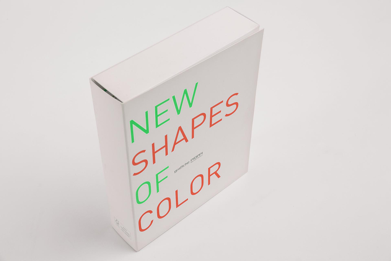 Grafiche_Pioppi_Color_GADGET_001