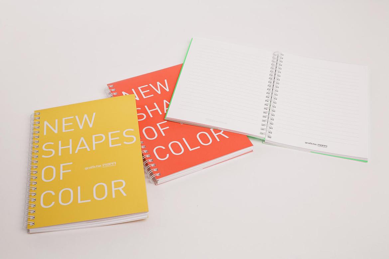 Grafiche_Pioppi_Color_GADGET_003