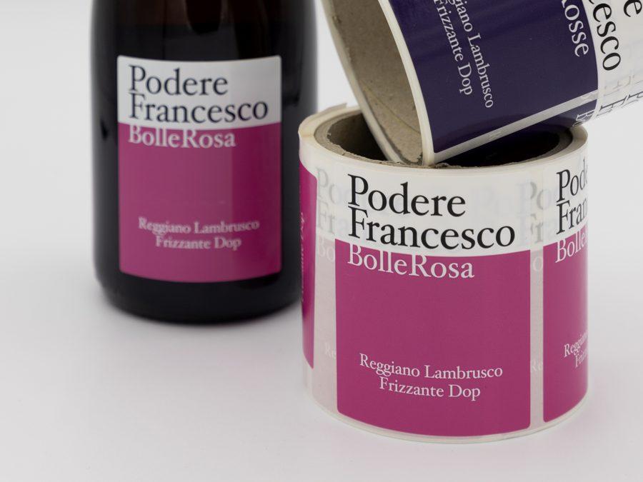 Podere Francesco