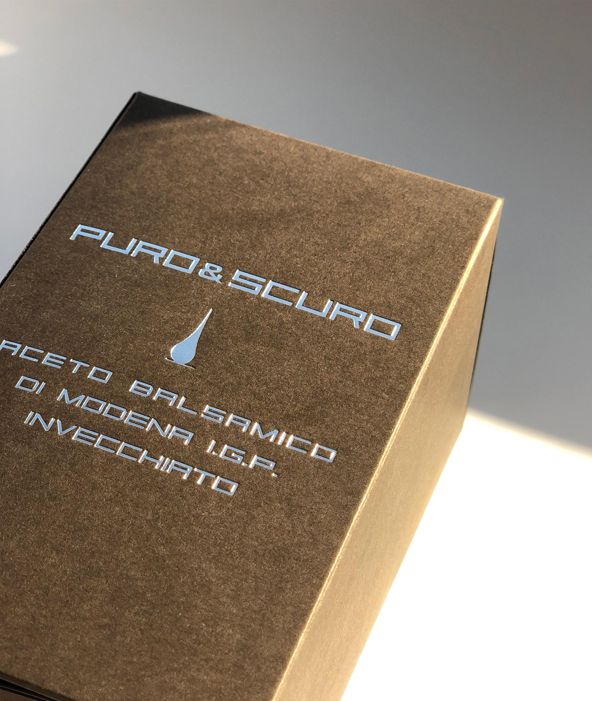 Grafiche_Pioppi_Puro&Scuro_Aceto_Pack_002