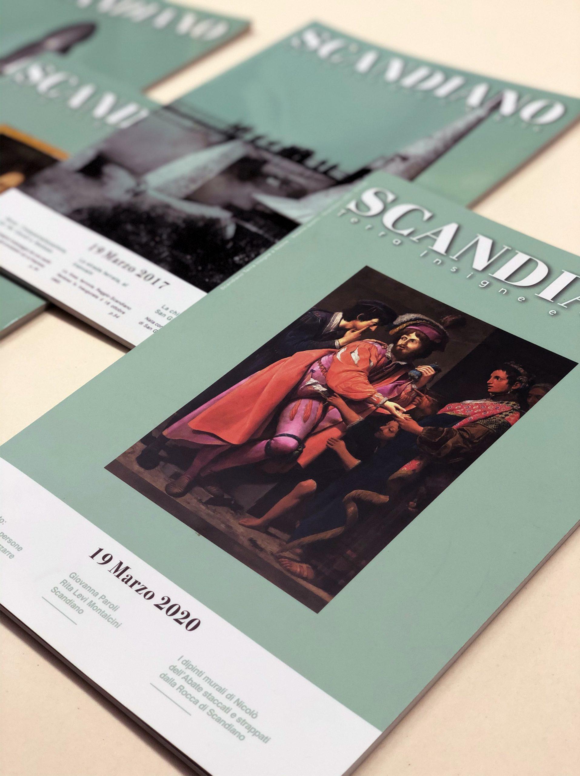 Shootup_Magazine_Romana_Scandiano_002